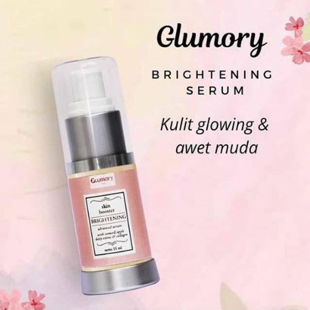 serum glumory
