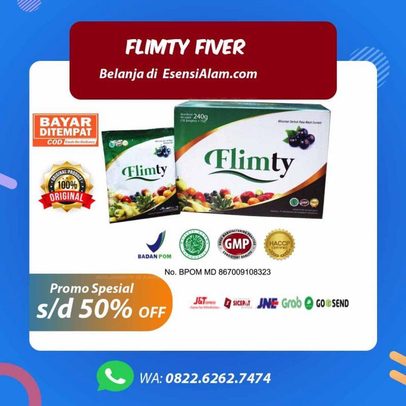Agen Flimty Fiber Original Surabaya, 0822.6262.7474 √