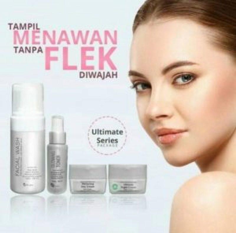 √ Agen Resmi √ Distributor Ms Glow Beauty Surabaya